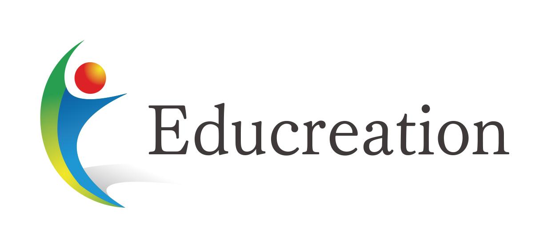Educreation